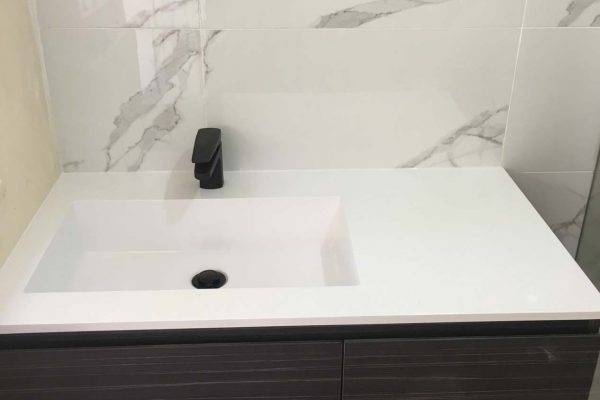 Bathroom Renovation (12)