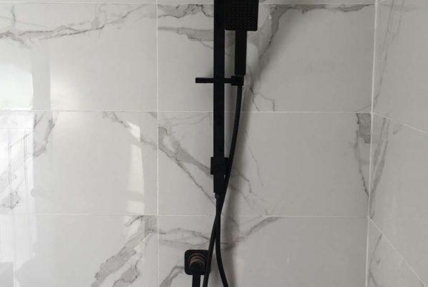 Coogee Bathroom Design + Renovation