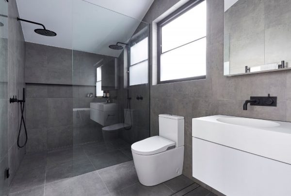 Boost Hygiene in Your Bathroom with Smart Solutions