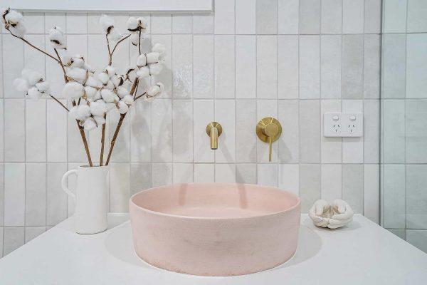 Earlwood, Sydney Bathroom Design + Renovation