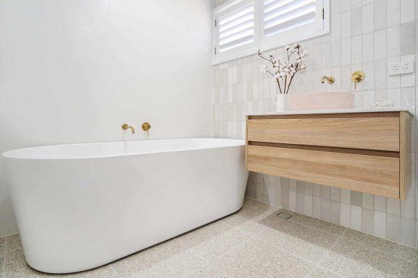 Bathroom-Renovation1629