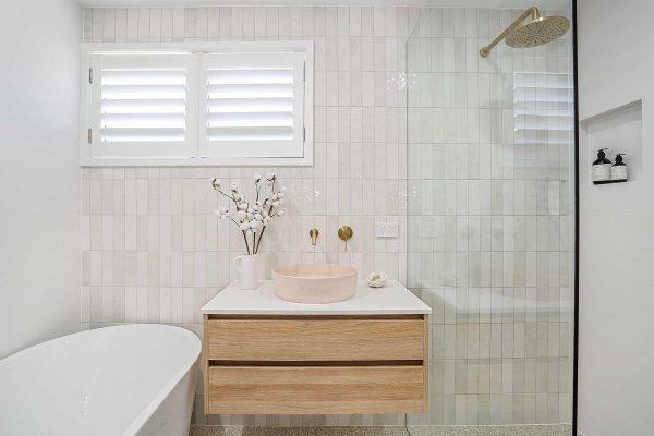 Bathroom-Renovation1633