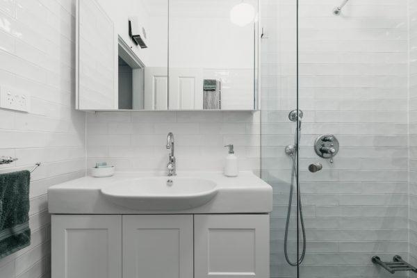 AlexanderHoy_Fresher_Bathrooms-21
