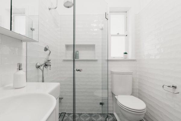AlexanderHoy_Fresher_Bathrooms-22