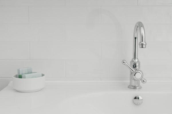 AlexanderHoy_Fresher_Bathrooms-28