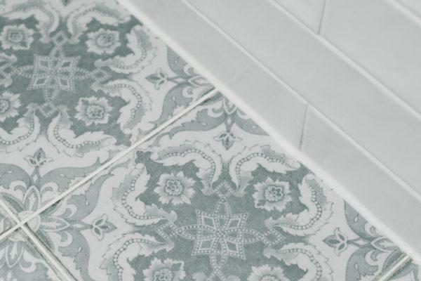 AlexanderHoy_Fresher_Bathrooms-31
