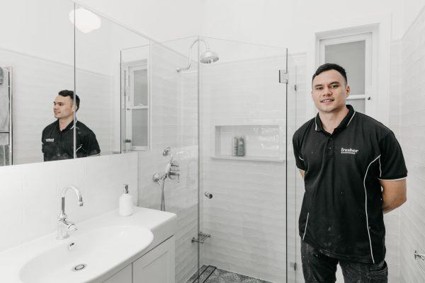 AlexanderHoy_Fresher_Bathrooms-33