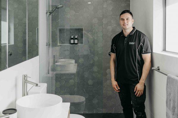 AlexanderHoy_Fresher_Bathrooms-16