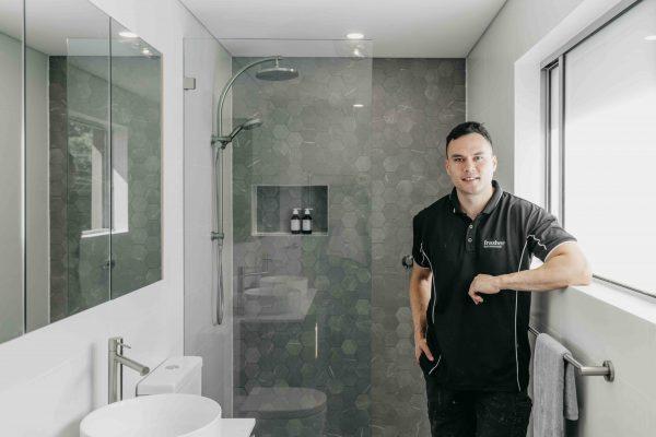 AlexanderHoy_Fresher_Bathrooms-20