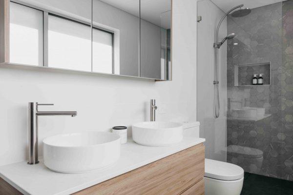 AlexanderHoy_Fresher_Bathrooms-6