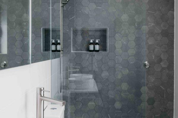AlexanderHoy_Fresher_Bathrooms-7